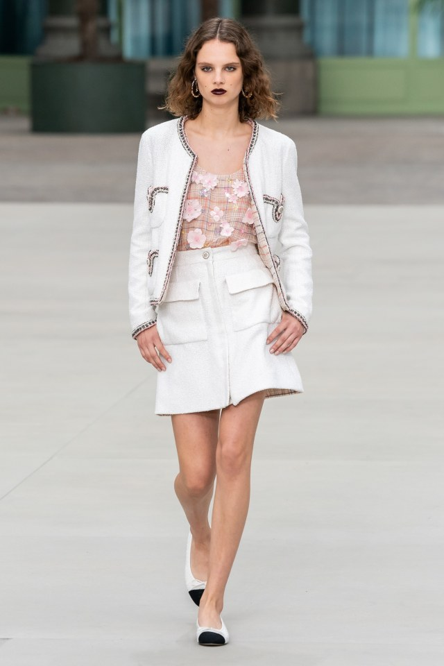 Chanel2020Resort61
