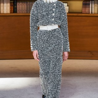 Chanelfallcouture22